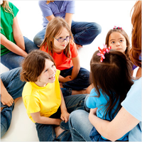Childcare-in-saddle-brook-tutor-time-of-saddle-brook-649eb5d4e979-normal