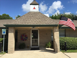 Childcare-in-houston-clear-lake-kindercare-c642f9379cb4-normal