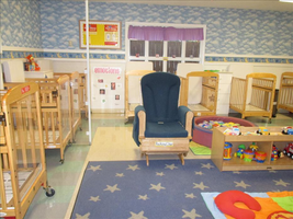 Childcare-in-springfield-springfield-kindercare-03e809629cdc-normal