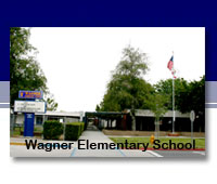 preschools in placentia ca wagner preschool preschool 717 e yorba blvd 662