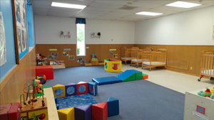 Childcare-in-friendswood-friendswood-kindercare-3065783a10c3-normal