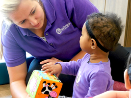 Childcare-in-bristow-everbrook-academy-of-bristow-c3079a021ac7-normal