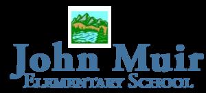 Preschool-in-seattle-john-muir-elementary-school-before-and-after-school-care-7233abf27373-normal