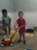 Inhome-family-care-in-lavon-loving-hands-childcare-96ff0a0374bf-normal