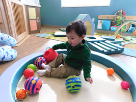 Childcare-in-ashburn-everbrook-academy-of-ashburn-6c68582b63a4-normal