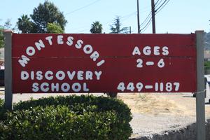 Preschool-in-santee-montessori-discovery-school-91eca2bd7e27-normal