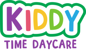Inhome-family-care-in-los-angeles-kiddy-time-daycare-d7767180c2c5-normal