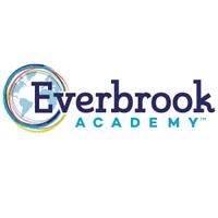 Childcare-in-rancho-santa-margarita-everbrook-academy-of-rancho-santa-margarita-ca-6f9904a7ab90-normal