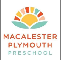 Preschool-in-saint-paul-macalester-plymouth-preschool-1eb4e7b22a13-normal