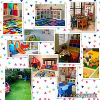 Inhome-family-care-in-la-jolla-la-jolla-home-childcare-98d1cd7a4023-normal