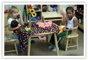preschools in moreno valley ca rcoe moreno valley start preschool 16130 591