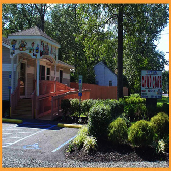 Fun learn child care center browns mills nj