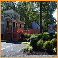 Preschool-in-browns-mills-fun-n-learn-child-care-center-e43ac9670905-normal