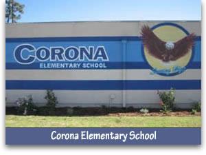 Omsd Corona Elementary School Child Care Center 1140 N