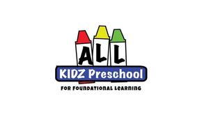 Preschool-in-winter-garden-all-kidz-preschool-winter-garden-12f09d9b706c-normal