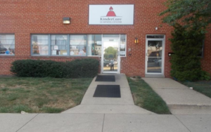 Childcare-in-arlington-nova-kindercare-e635b032d1d2-normal