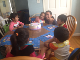 Inhome-family-care-in-downey-orozco-family-child-daycare-1c66ab264e73-normal