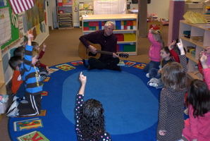 Preschool-in-atco-atco-christian-preschool-a81eac515b7a-normal