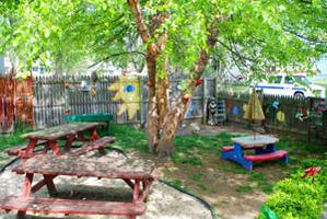 Preschool-in-barrington-the-birchtree-academy-22f16dc0e0c5-normal