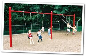 Preschool-in-cherry-hill-shining-lights-preschool-daycare-center-18573aa6cd3c-normal