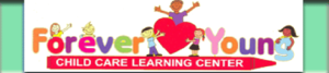Preschool-in-clementon-forever-young-child-care-learning-center-c090c2c8b9fe-normal