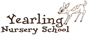Normal_webyearlinglogo