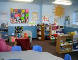 Preschool-in-sicklerville-christ-care-unit-day-care-center-877486fb1cb4-normal