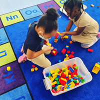Preschool-in-capitol-heights-st-margaret-s-early-learning-center-0f050136a245-normal