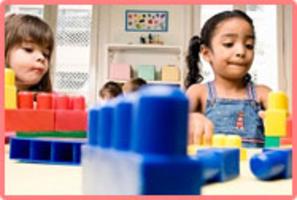 Childcare-in-belleville-sunshine-day-care-2-1cd07508eba7-normal