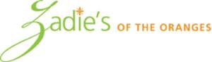 Preschool-in-east-orange-zadie-s-of-the-oranges-13bdb6a6314a-normal