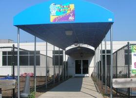 Preschool-in-livingston-the-learning-experience-a35de2696d8f-normal