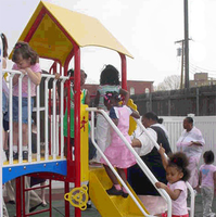 Childcare-in-glassboro-glassboro-headstart-center-21b2801fc09a-normal