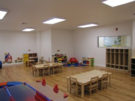 Preschool-in-west-new-york-little-scholars-preschool-and-learning-center-e8b98f4955d0-normal