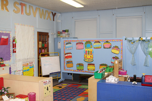 Preschool-in-harrison-the-study-hall-b93c9b86dcda-normal