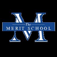 Preschool-in-washington-the-merit-school-of-quantico-corporate-center-7b26e3810099-normal