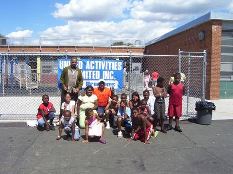 Ps Staten Island Website
