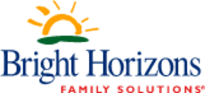 Preschool-in-south-plainfield-bright-horizons-at-southfield-ecde005c4791-normal