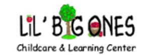Preschool-in-south-plainfield-lil-big-ones-775407ca9697-normal