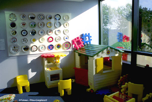 Teddy Bear Learning Center   Pre   11 Middletown ... on zip code map, new jersey shore map, lincroft new jersey map, fort dix range map,
