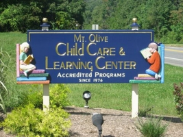 Preschool-in-budd-lake-mt-olive-child-care-learning-center-d8e702a8b4c0-normal