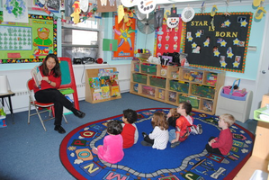 Preschool-in-chatham-the-learning-path-nursery-school-and-day-care-40d89b5483ff-normal