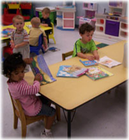 Preschool-in-denville-little-learner-academy-denville-f233462f0137-normal