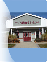Preschool-in-denville-the-goddard-school-1dba38911bf1-normal