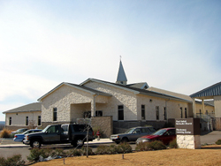 Bluebonnet Methodist Preschool Preschool 1101 Bluebonnet Dr Marble Falls Tx