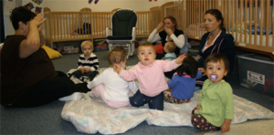 Preschool-in-east-hanover-east-hanover-child-care-center-abf8c32af716-normal
