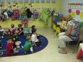 Preschool-in-east-hanover-east-hanover-co-operative-nursery-school-becd6cd090c9-normal