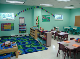 Preschool-in-whippany-inspire-kids-4aaa0b29202a-normal