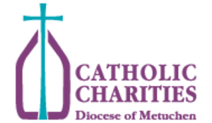 Childcare-in-long-valley-catholic-charities-kindergarten-program-at-kossman-school-e62de4dca403-normal