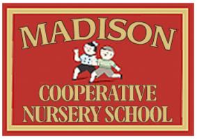Preschool-in-madison-madison-cooperative-nursery-school-5adbc01d06e7-normal