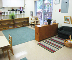 Preschool-in-mendham-the-westmont-montessori-school-5311e9c01298-normal